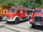 Feuerwehrfahrzeuge/142061/alte-feuerwehrfahrzeuge Alte Feuerwehrfahrzeuge