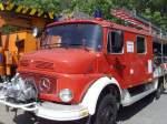 Feuerwehrfahrzeuge/142887/mercedes-feuerwehrfahrzeug Mercedes-Feuerwehrfahrzeug