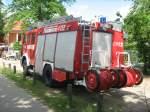 Feuerwehrfahrzeuge/66682/feuerwehrfahrzeug-woltersdorf Feuerwehrfahrzeug Woltersdorf