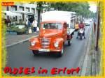 Erfurt/123334/oldieparade-2004-in-erfurt Oldieparade 2004 in Erfurt